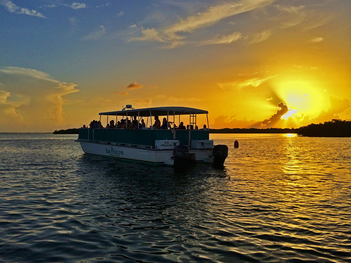 Fourth Of July Cruise Adventures In Paradise 239 472 8443