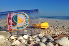sanibel-captiva-shelling-lunch-cruise-2