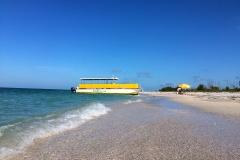 sanibel-captiva-shelling-lunch-cruise